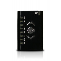 HD Fury - DR HDMI -...