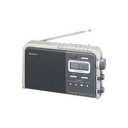 Radio portable SONY ICF-M770SL.CED