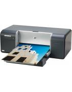 HP Office Pro B8850