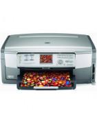 HP Photosmart 3210xi