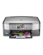 HP Photosmart 3308
