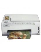 HP Photosmart C5140