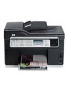 HP OfficeJet Pro L7555